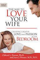 The Way to Love Your Wife ebook
