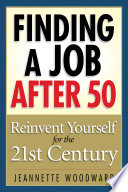 Finding a Job After 50 Book PDF