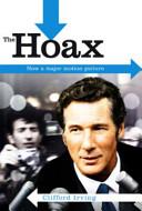 The Hoax Book PDF