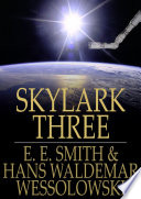 Read Online Skylark Three For Free