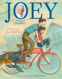 Joey Pdf/ePub eBook