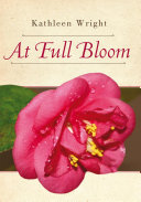 At Full Bloom
