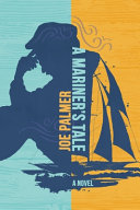 A Mariner s Tale