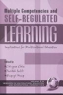 Multiple Competencies And Self Regulated Learning