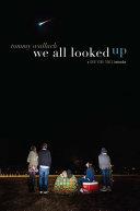 We All Looked Up [Pdf/ePub] eBook