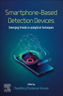 Smartphone Based Detection Devices
