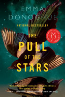 The Pull of the Stars Pdf/ePub eBook