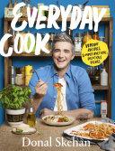 Everyday Cook Pdf/ePub eBook