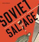 Soviet Salvage Pdf/ePub eBook