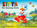 Kippa the Dancing Duck