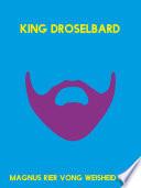 King Droselbard
