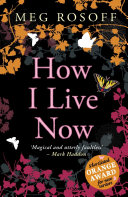 How I Live Now image