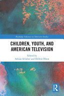 Children, Youth, and American Television [Pdf/ePub] eBook