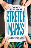Stretch Marks Pdf/ePub eBook