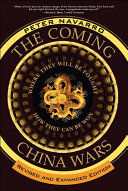 Pdf The Coming China Wars Telecharger