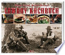 Das Cowboy-Kochbuch
