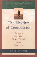 The Rhythm of Compassion