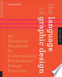 The Language of Graphic Design Book