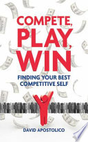 Compete  Play  Win Book