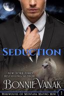 The Mating Seduction [Pdf/ePub] eBook