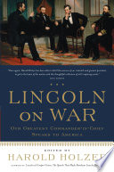 Lincoln on War