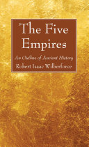 Pdf The Five Empires Telecharger
