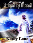Bloodsworn 2 : Linked By Blood Pdf/ePub eBook