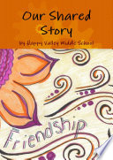 Our Shared Story, 2012 This I Believe