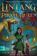 Pdf Lintang and the Pirate Queen Telecharger