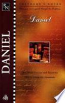 Shepherd S Notes Daniel