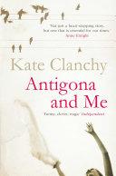 Antigona and Me