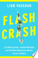 Flash Crash PDF