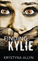 Pdf Finding Kylie