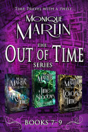 Out of Time Series Box Set III