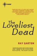 The Loveliest Dead ebook