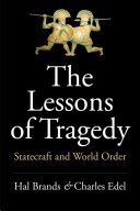 Pdf The Lessons of Tragedy