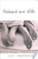 The Perfect Husband Platinum Edition Pdf/ePub eBook