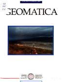 Geomatica