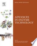 Biomass Biofuels Biochemicals Book PDF