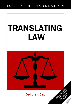 Translating+Law