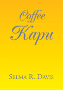 Coffee Kapu