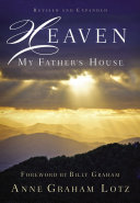 Heaven: My Father's House [Pdf/ePub] eBook