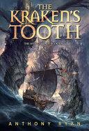 The Kraken s Tooth