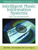 Intelligent Music Information Systems Book