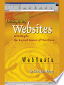 Designing Websites According To The Ancient Science Of Directions