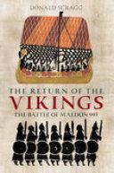 Return of the Vikings [Pdf/ePub] eBook