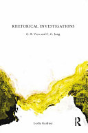 Rhetorical Investigations