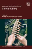 Research Handbook on Child Soldiers Pdf/ePub eBook