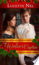 The Widow s Captive Book PDF