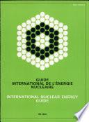 Guide international de l'énergie nucléaire